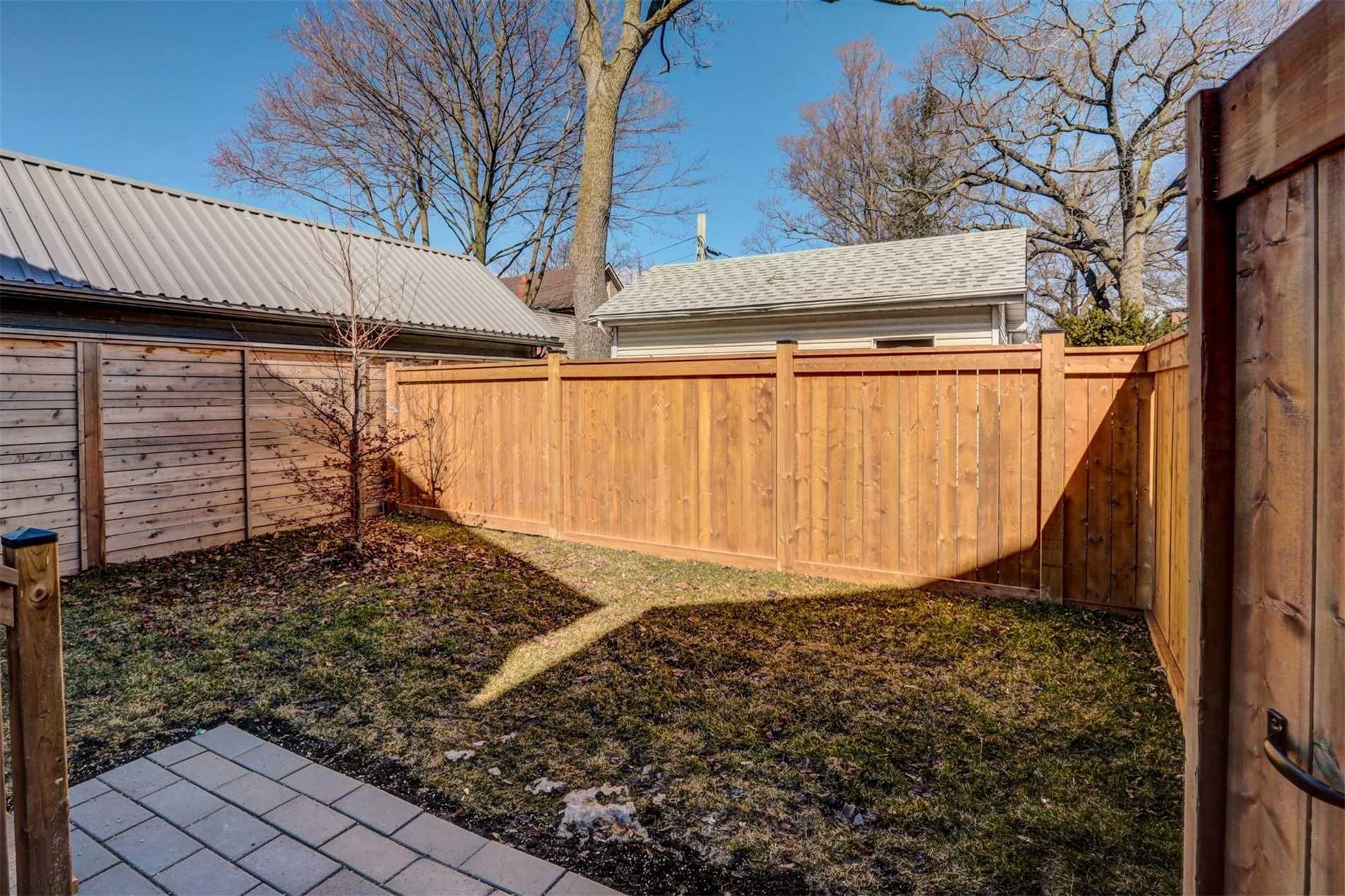 Listing W4407648 - Thumbmnail Photo # 19