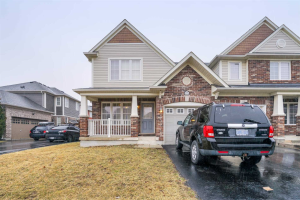 175 Willet Terr, Milton
