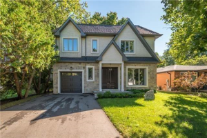510 Anthony Dr, Oakville