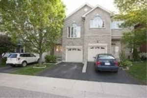 470 Faith Dr, Mississauga