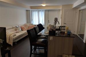 159 William Duncan Rd, Toronto