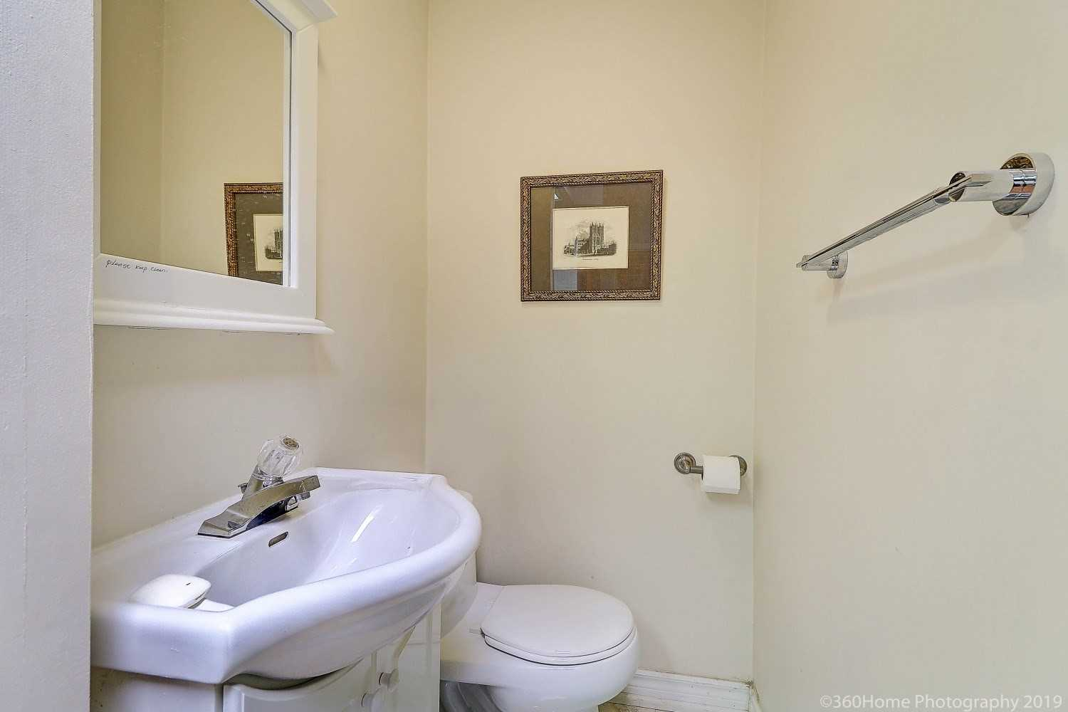 Listing W4410151 - Thumbmnail Photo # 7