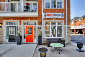 2098/99 Bates Common St, Burlington