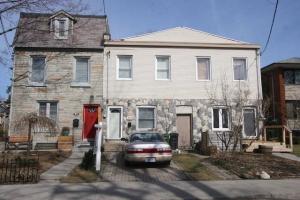 93A Fuller Ave, Toronto