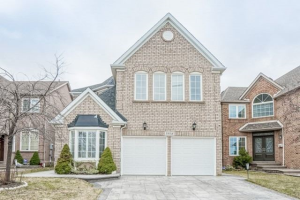 5938 Greensboro Dr, Mississauga