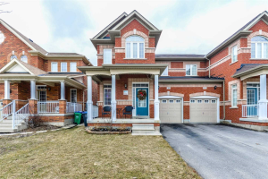 35 Boundbrook Dr, Brampton