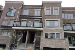 2315 Sheppard Ave, Toronto