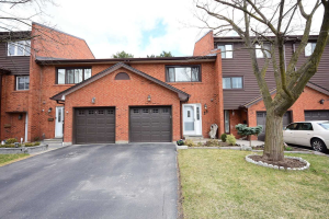 4230 Fieldgate Dr, Mississauga