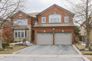 132 Royal Valley Dr, Caledon