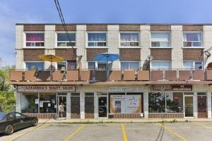 954 Wilson Ave, Toronto