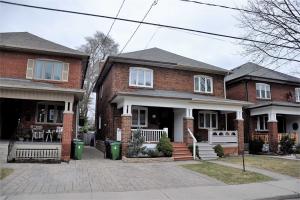 47 Watson Ave, Toronto