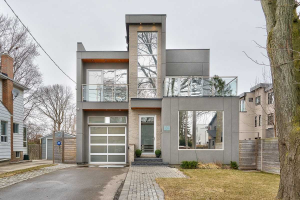 909 Goodwin Rd, Mississauga