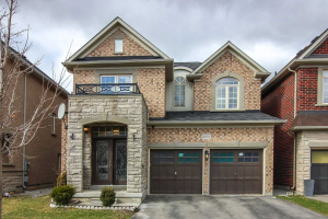 3351 Minerva Way, Burlington