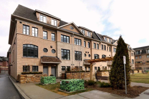275 Royalton Common, Oakville