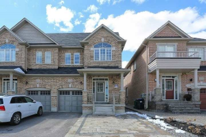 5528 Meadowcrest Ave, Mississauga