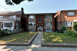 114 Nairn Ave, Toronto