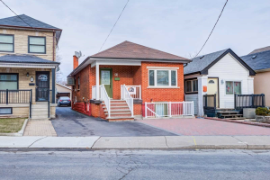 35 Florence Cres