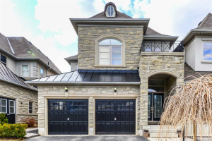 2325 Wuthering Heights Way, Oakville