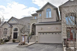2357 Woodfield Rd, Oakville