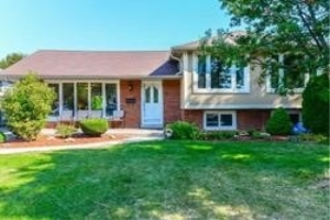 5419 Windermere Crt, Burlington