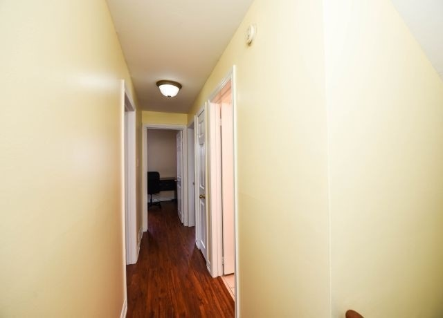 Listing W4413307 - Thumbmnail Photo # 13