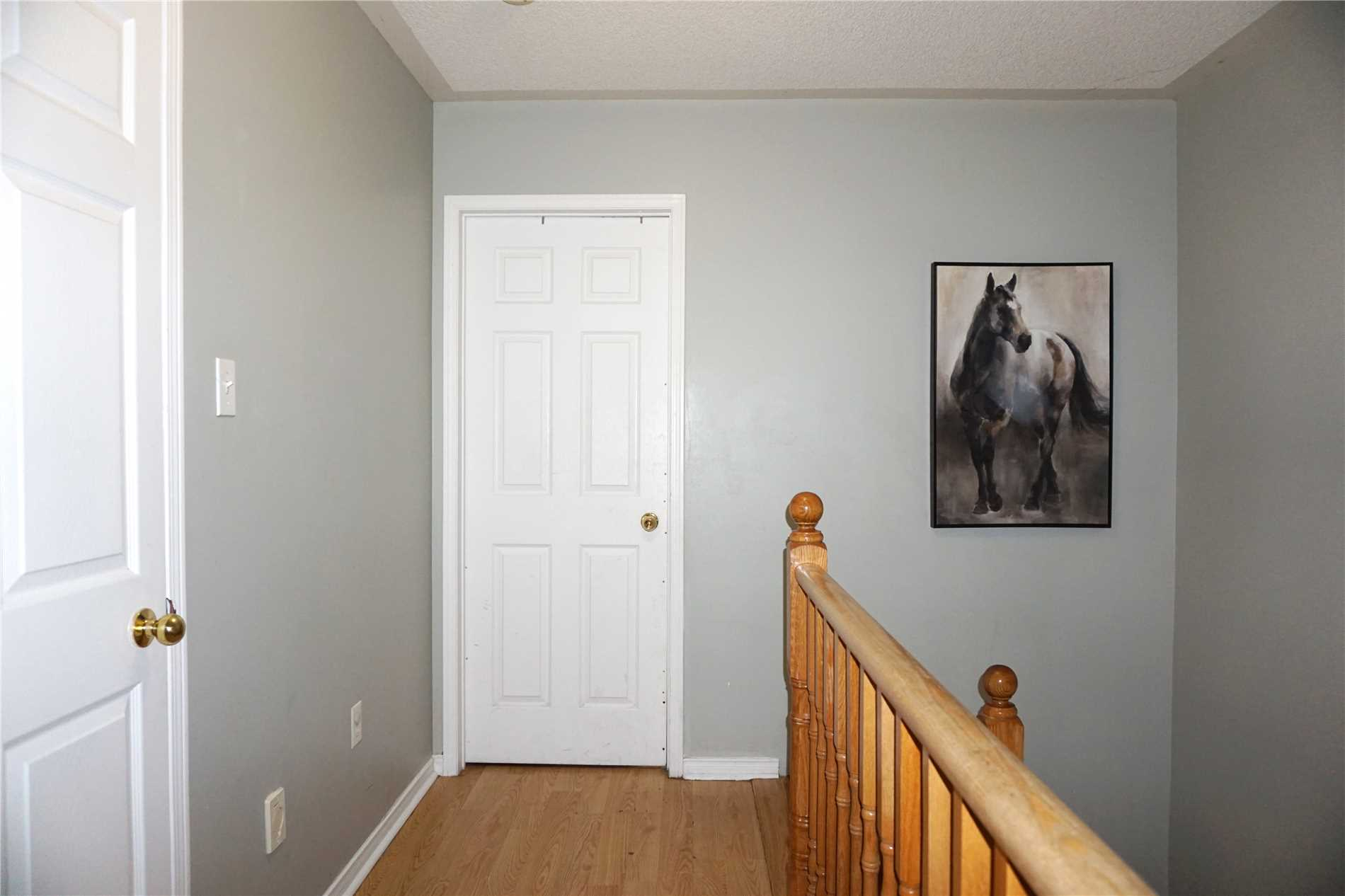 Listing W4413557 - Thumbmnail Photo # 11