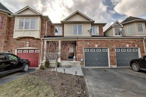 763 Johnson Hts, Milton