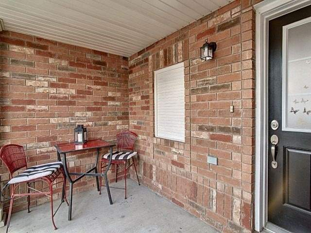 Listing W4413608 - Thumbmnail Photo # 2