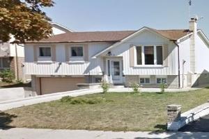 3400 Dwiggin Ave, Mississauga