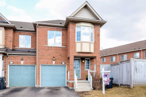 770 Othello Crt, Mississauga
