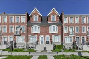 197 Torbarrie Rd, Toronto