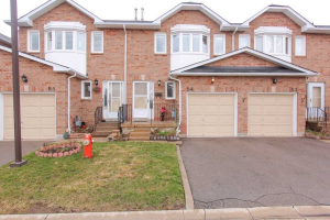 1484 Torrington Dr, Mississauga