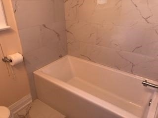 Listing W4414802 - Thumbmnail Photo # 7