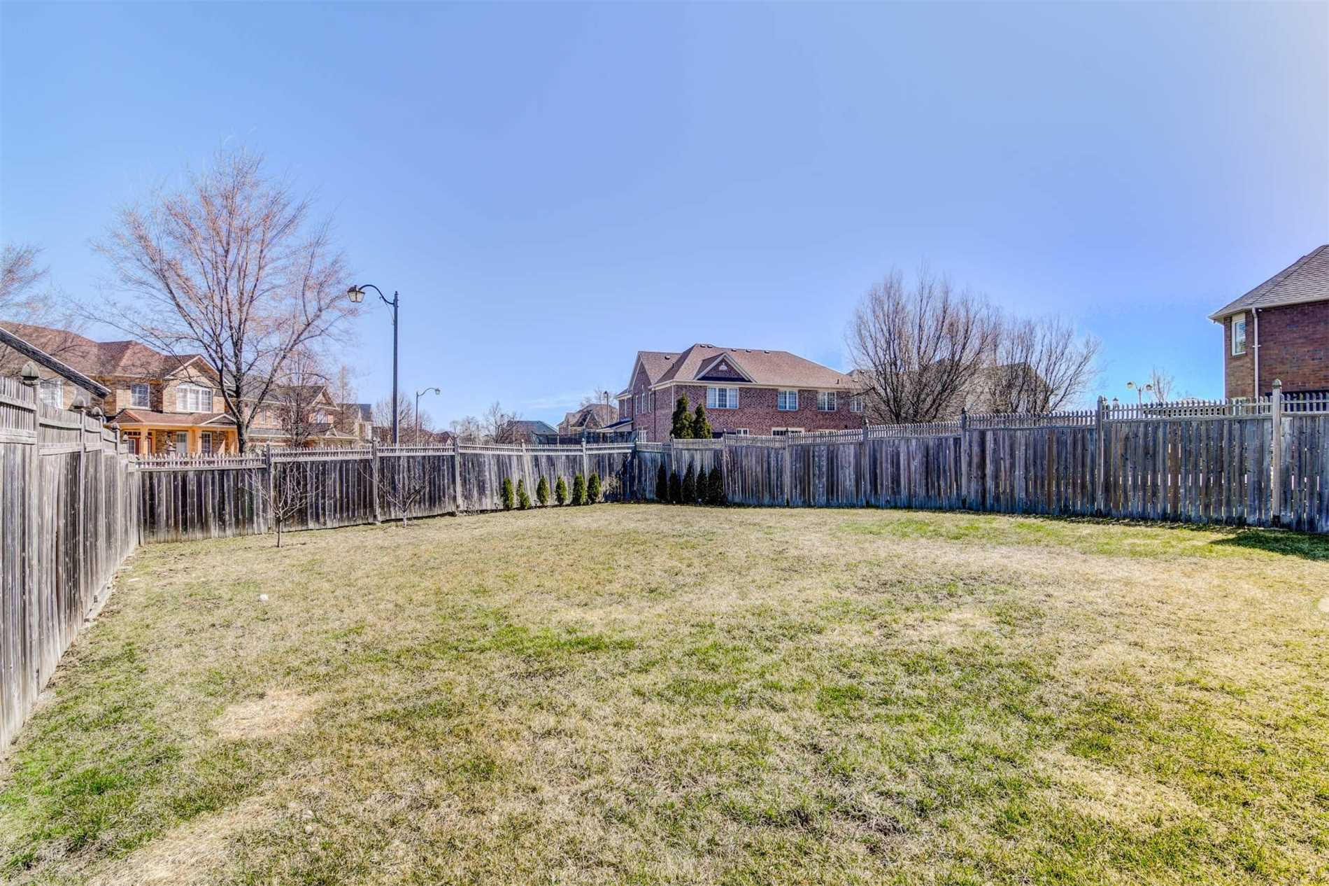 Listing W4414856 - Thumbmnail Photo # 19