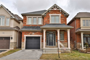 2239 Kwinter Rd, Oakville