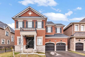 3153 Sunflower Dr, Oakville