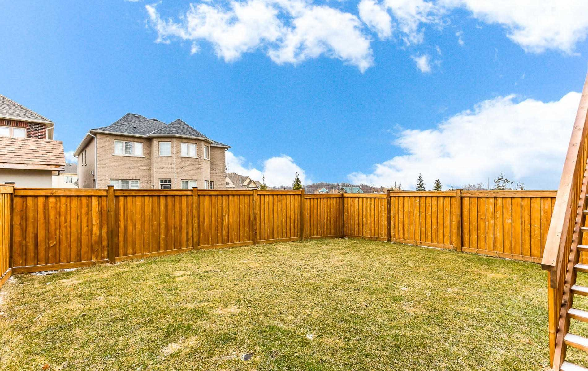 Listing W4415209 - Thumbmnail Photo # 19