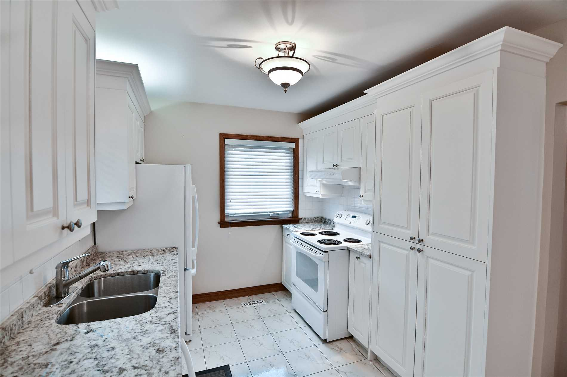 Listing W4415529 - Thumbmnail Photo # 7