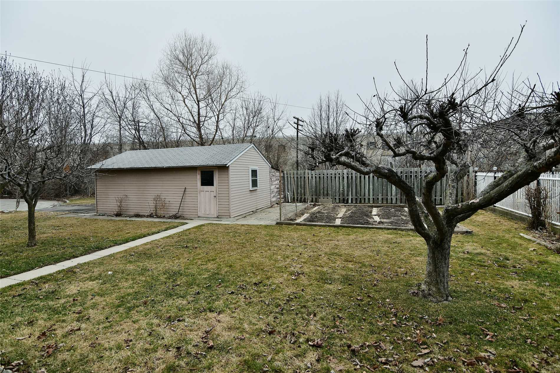 Listing W4415529 - Thumbmnail Photo # 20