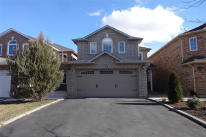 5 Coachwood Manor Crt, Caledon