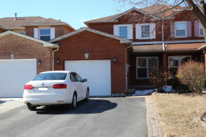 1235 Blackburn Dr, Oakville