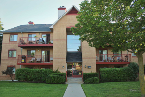 1490 Pilgrims Way, Oakville