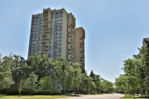1359 White Oaks Blvd, Oakville