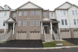 4823 Thomas Alton Blvd, Burlington