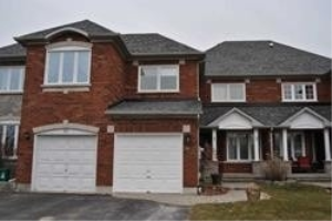57 James Young Dr, Halton Hills