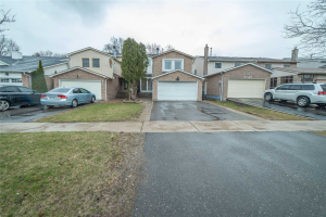 2793 Quill Cres, Mississauga