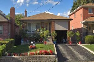 1234 Glencairn Ave, Toronto
