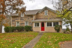 4197 Walkers Line, Burlington