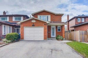 4230 Perivale Rd, Mississauga