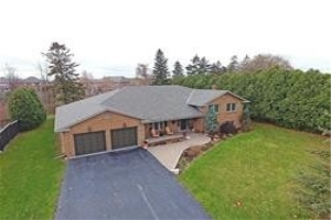 2246 Orchard Rd, Burlington